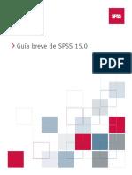SPSS Brief Guide 15.0.pdf