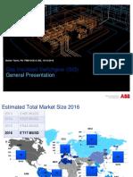 presentation-gis---cam-august-2016.pdf