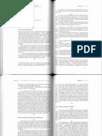 Brandi_Theory of Restoration I_sm 1.pdf