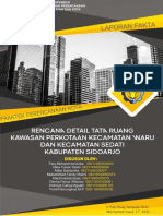LAPORAN FAKTA BWP KECAMATAN WARU DAN SEDATI (2).pdf