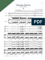 IMSLP455911-PMLP478884-Por Una Cabeza (Violin Accordion Piano)