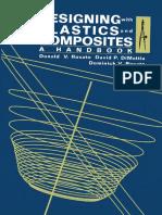 Designing-with-Plastics-and-Composites-A-Handbook.pdf