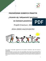 Przewodnik Dobrych Praktyk_pl