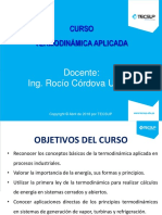 Ciclos Térmicos.pdf