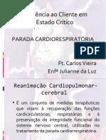 PCR aula