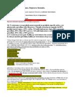 Biostatistika 1.2