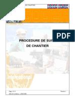 procedures de suivie de chantier_New2.doc