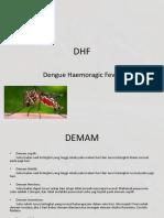 DHF FIX.pptx