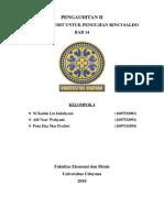 Print Presentasi