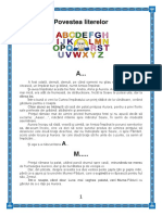 povestea_literelor.pdf