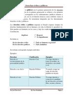 Participacion_Ciudadana