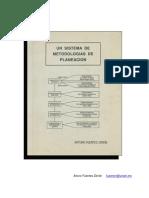 PRO GENERAL PLANEACION V2.pdf