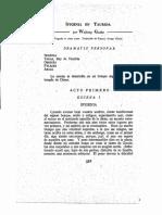 Goethe, Ifigenia en Táuride.pdf