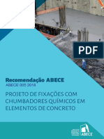recomendacoes_chumbadores_site.pdf