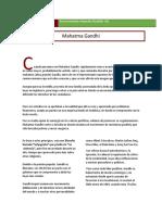Mahatma Gandhi.pdf