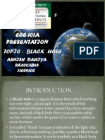 49933690-Black-hole-ppt.pptx
