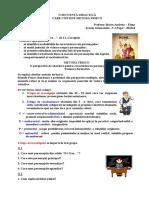 17-BriciuAndreia_MetodaFrisco