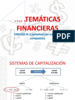02 - capitalización simple y compuesta (1).pptx
