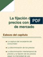 cap11 (1).ppt