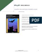 Historia_de_una_gaviota_y_del_gato_que_le_ensen_o_a_volar.pdf
