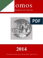 NOMOS2014.pdf