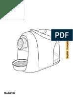 s04caffitalysystem.pdf
