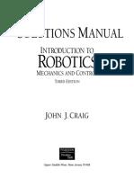 231519440-Craig-Solution-Manual.pdf