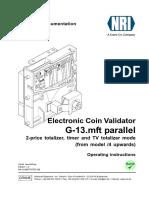 G13mft_totalizer_GB.pdf