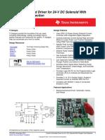 tidu578.pdf