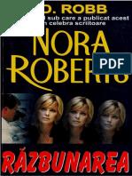 J-D-Robb  [In Death 25] Razbunarea (sc.abby).pdf