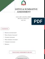 assessment 2- garnel nadamaitha