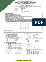 332019233-Latihan-Soal-UAS-Matematika-Kelas-9-Semester-ganjil-pdf.pdf
