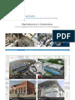 Mechatronics in Automotive.pdf