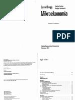 David Begg, Stanley Fischer, Rudiger Dornbusch - Mikroekonomia. wyd 4.pdf