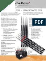 neuheiten_new_products_2018_de+en