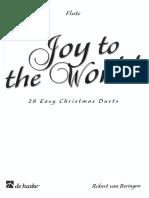 Christmas-Flute-Duets.pdf