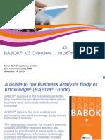 BABOK__V3_Overview___in_45_minutes.pdf