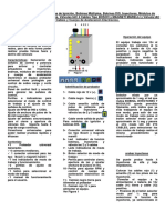 282192179-Manual-de-Probador-Universal.pdf