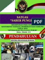 Satgas_SABER_PUNGLI_oleh_Kemenko_Polhukam_RI.pdf