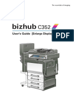 UserbizhubC352EnlargeDisplayOperFW_G4.pdf