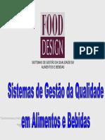Gest_o de Qualidade Alimentos.pdf
