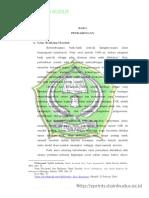 4.BAB I .pdf