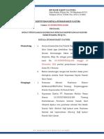 SK RKK Perawat Sirkulasi Indah