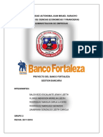 222918213-Asesoria