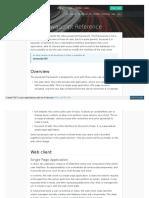 Odoo11 Reference Javascript