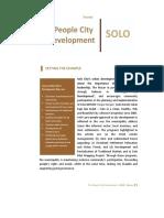 Annex_Pro People City Development SOLO