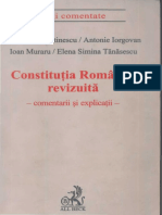 61443723-36635817-Constitutia-romaniei-revizuita.pdf