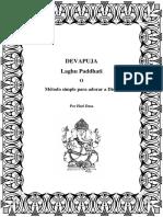Devapuja.pdf