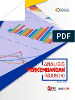Analisis Perkembangan Industri (Edisi II - 2018)_2