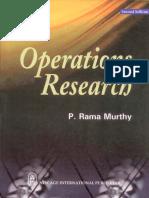 8122420699OperationsResearch.pdf